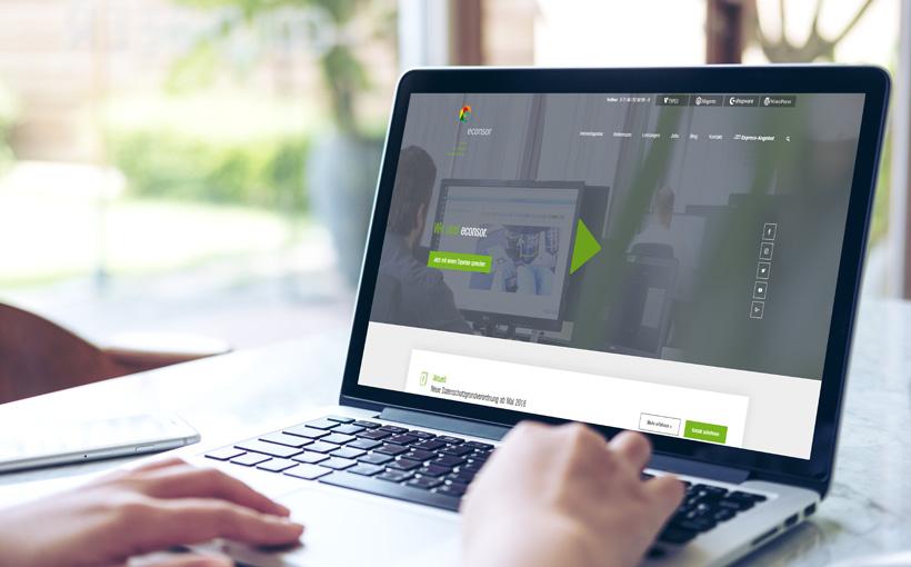 econsor-laptop
