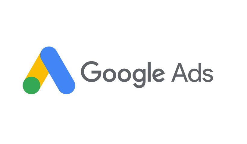 Displaykampagnen und Anzeigen mit Google Ads