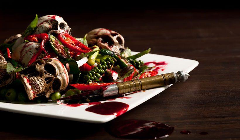 Was ist Keyword-Kannibalismus?