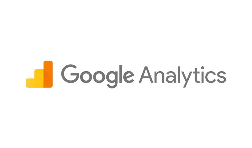 Google Analytics: IP-Adresse ausschließen
